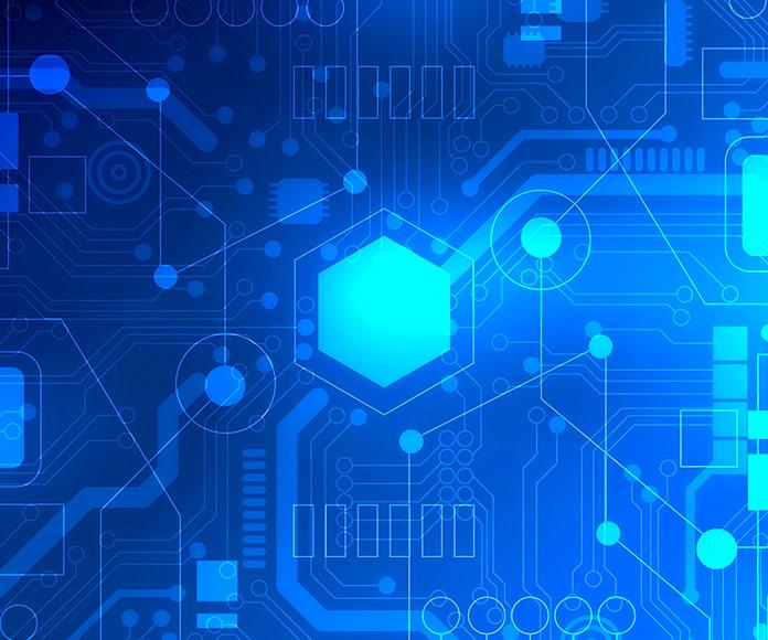 circuitos y elementos electrónicos