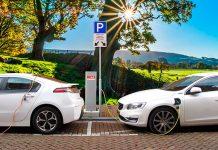 La rotunda inutilidad de prohibir la circulación de coches diésel y a gasolina en las ciudades