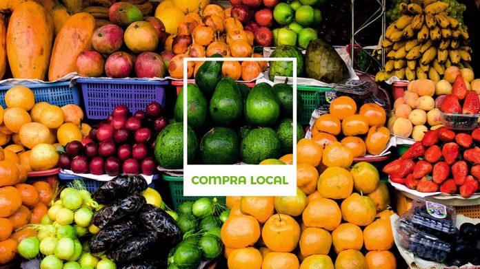 Comercio de proximidad: qué es, ventajas, consejos para practicarlo y los mejores directorios de comercios locales