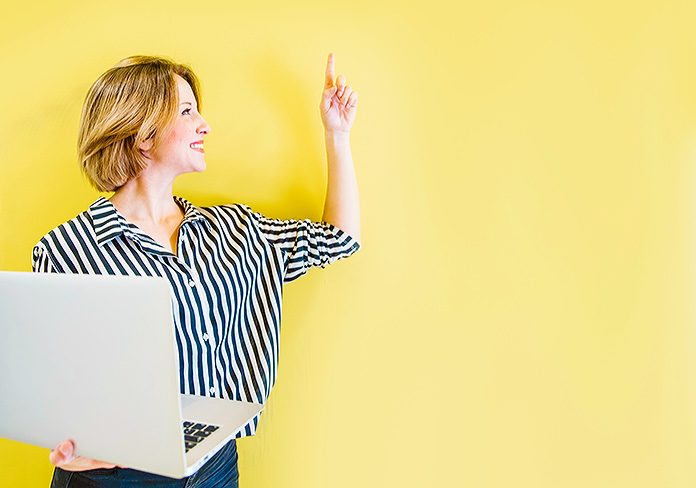 Dos estrategias de comercio digital de bajo costo que todo emprendedor puede poner en práctica