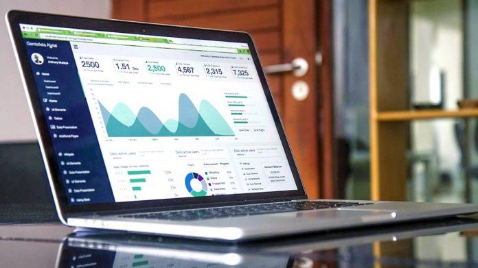 La compra de enlaces y sus beneficios: webs de relevancia y autoridad