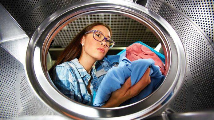 Qué hay que tener en cuenta antes de comprar una lavadora