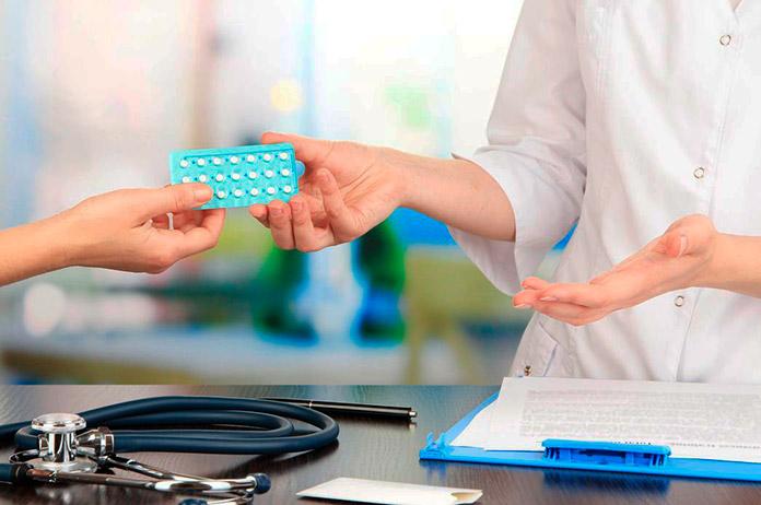 ¿Dónde comprar los medicamentos necesarios y cuánto cuestan?
