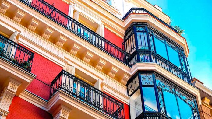 ¿Comprar para alquilar en Madrid? Estas son las mejores zonas para invertir