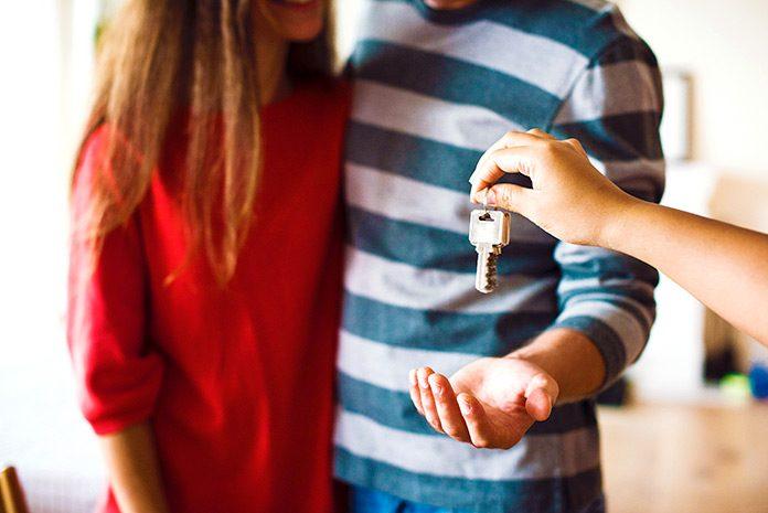 La compra de una vivienda, una decisión crucial, ¿qué aspectos debemos tener en cuenta?