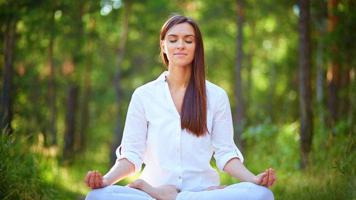 Consejos para principiantes en la meditación