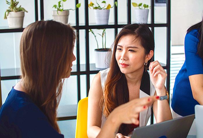 Emprendimiento ecológico - Consultor ecológico para empresas