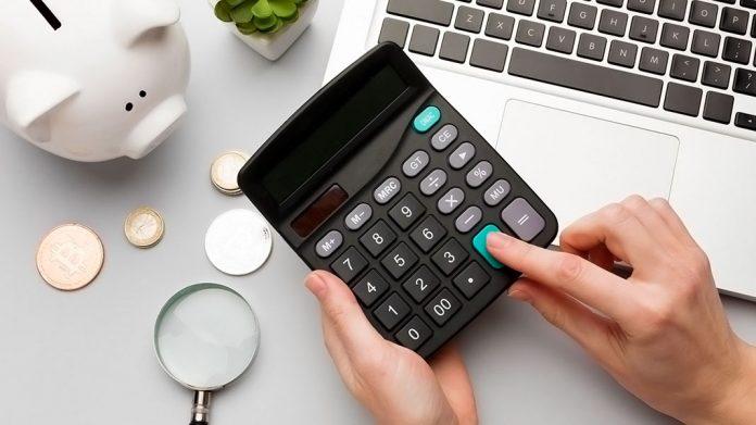 herramientas de contabilidad y finanzas