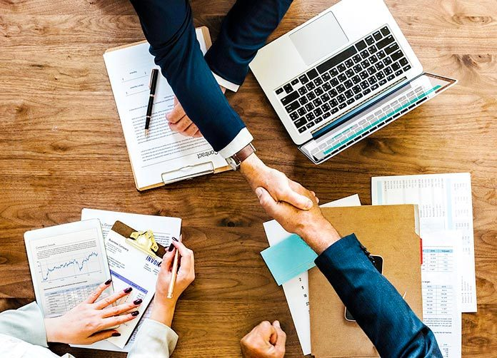 Los 5 factores más importantes para contratar a un abogado si eres una pyme