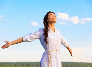 Controlar la respiración mejora la salud del cerebro.