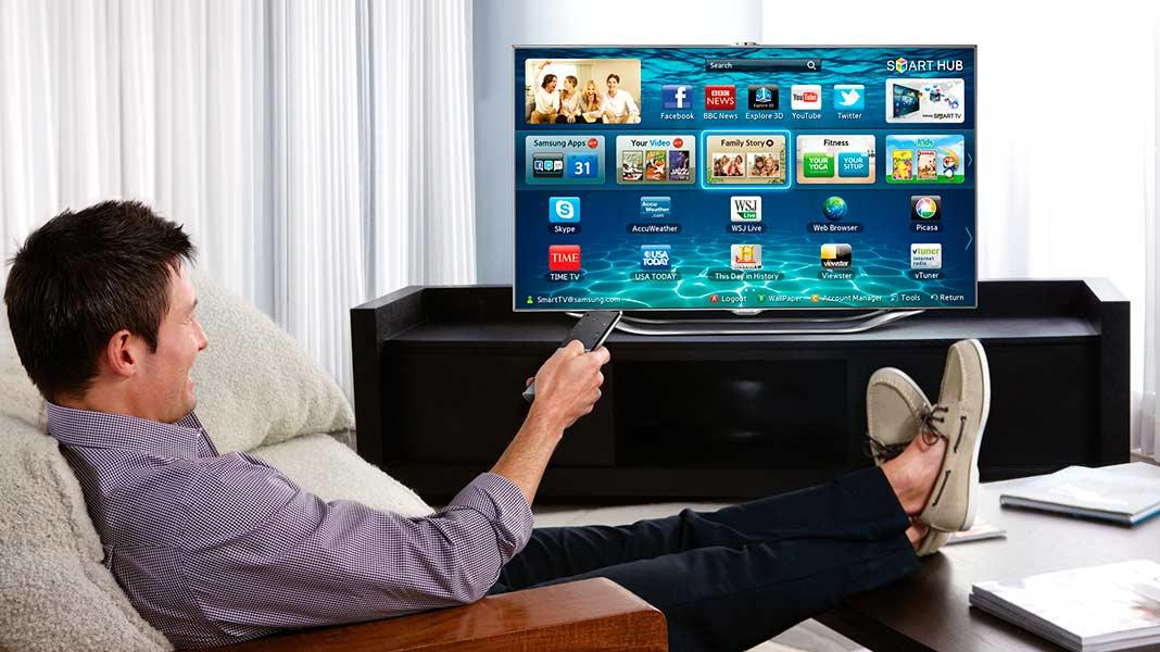 Convertidor para Smart TV: uno de los mejores dispositivos de entretenimiento