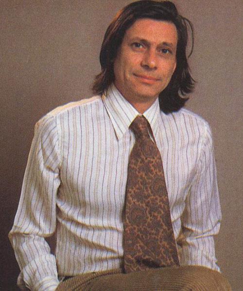 corbata Kipper