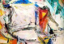 Las 10 obras de arte por las que más dinero se ha pagado
