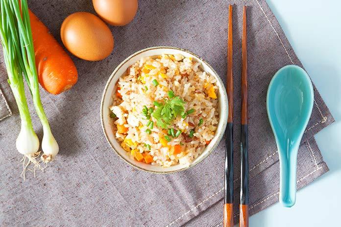 La cultura culinaria alrededor del mundo