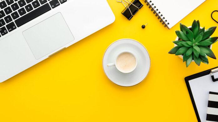 Principales ventajas de tener un curriculum vitae online