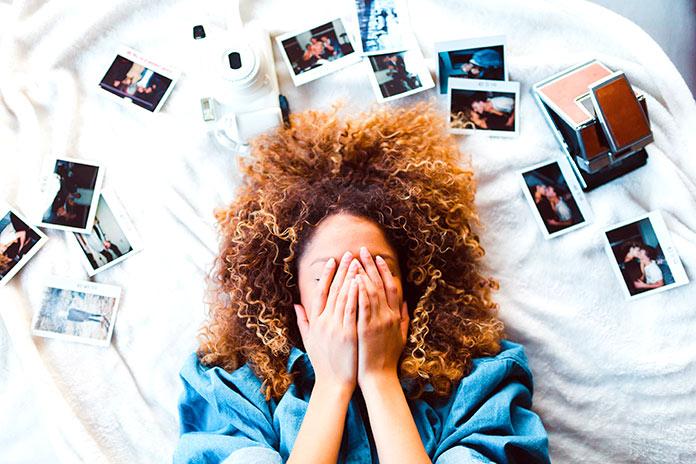 Cursos de fotografía para Instagram