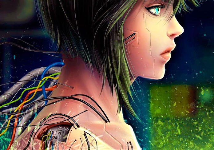 5 películas clave del cyberpunk japonés
