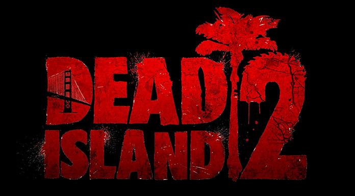 Cabecera del videojuego Dead Island 2