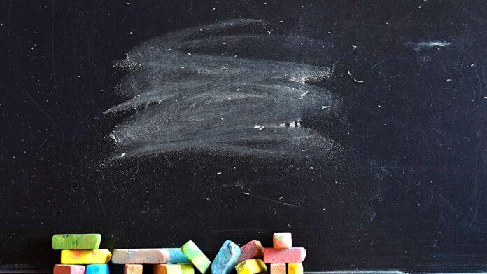 Creencias limitantes: cómo aprender a desaprender para avanzar en la vida