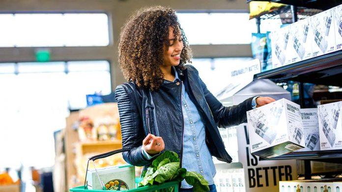 mejores descuentos en comercios y supermercados