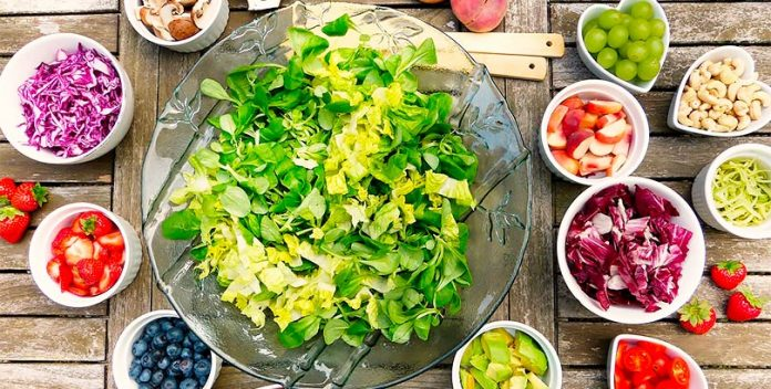Diseñar una dieta personalizada: el mejor truco para adelgazar.