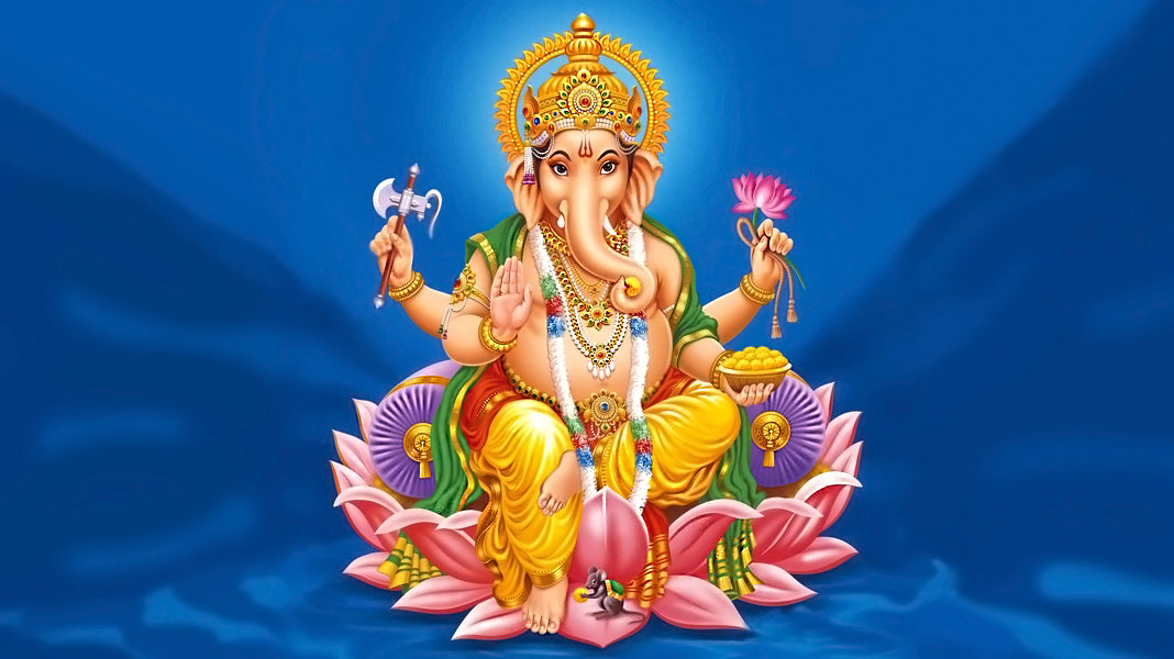 Dioses hindúes: los 20 principales dioses de la India y sus funciones divinas