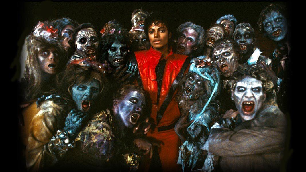 Top 10 de los discos más vendidos de la historia