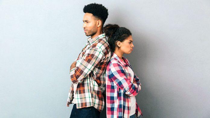 Discusiones de pareja: guía completa para entenderlas, evitarlas y solucionarlas según los expertos