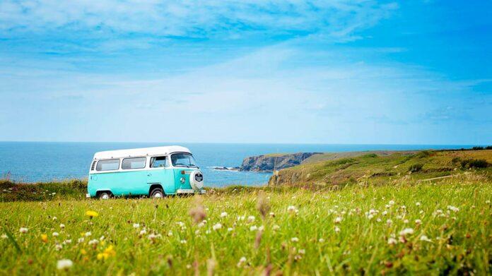 Cómo disfrutar del verano: vacaciones para todos los gustos