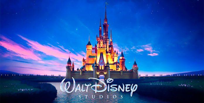 Disney y Fox se fusionan con intención de rivalizar con Netflix.