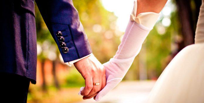 Los divorcios y separaciones en España cayeron un 8% en 2016
