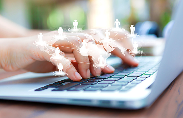 Qué es e-learning - evolCampus