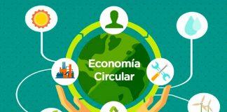 Economía circular, la única política económica que puede salvarnos de la extinción