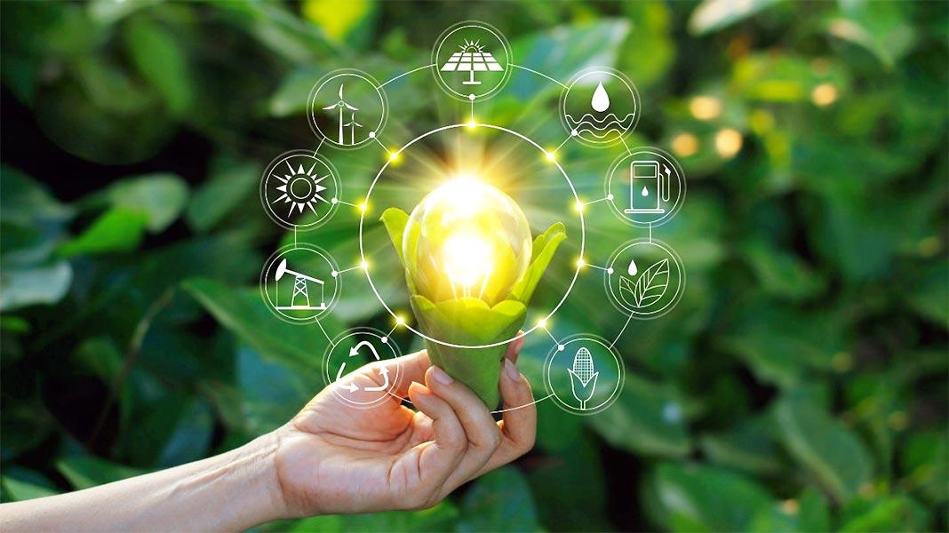 Economía circular sostenible: la nueva forma de hacer negocio y reducir la contaminación
