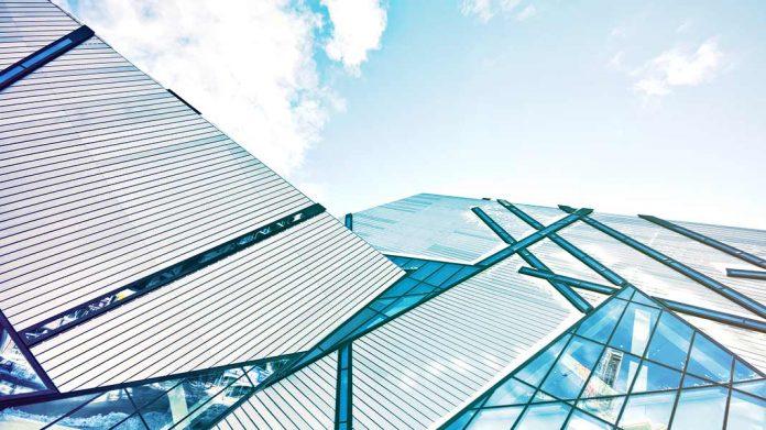 5 mitos sobre los edificios inteligentes
