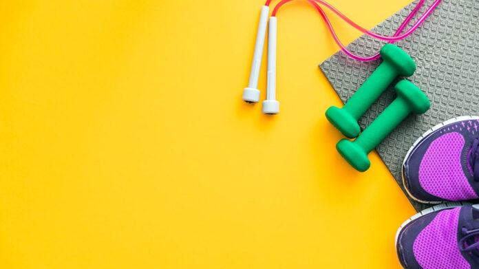 Demostrado: El ejercicio físico aporta tanta felicidad como el dinero