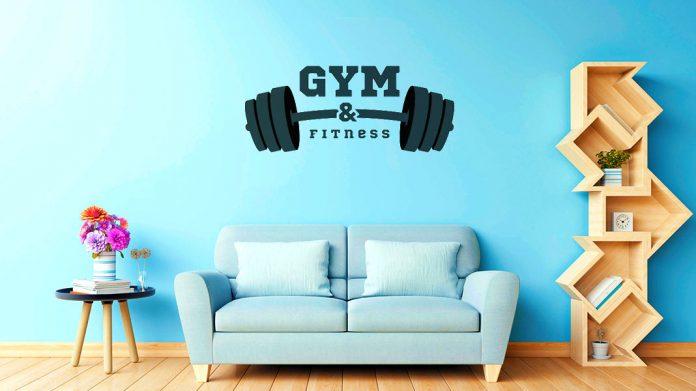 ejercicios perfectos para hacer en casa y mantenerse activo