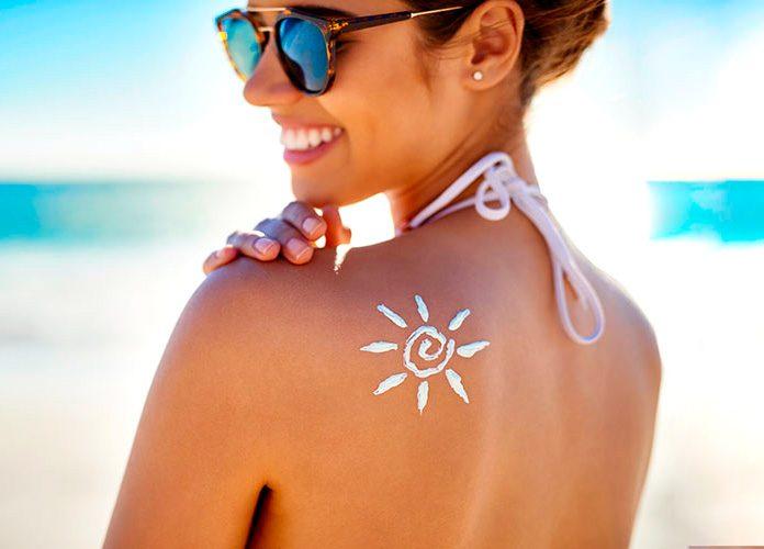 Todo lo que deberías saber sobre el protector solar.