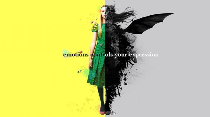 Emociones: clasificación y descripción de todas las emociones humanas (listado completo)
