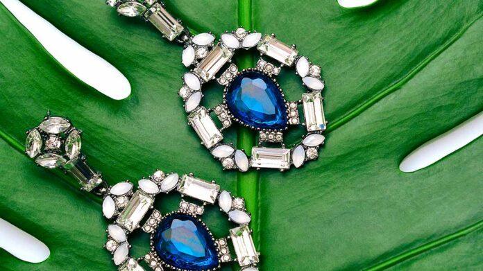 Qué debes saber antes de empeñar joyas valiosas