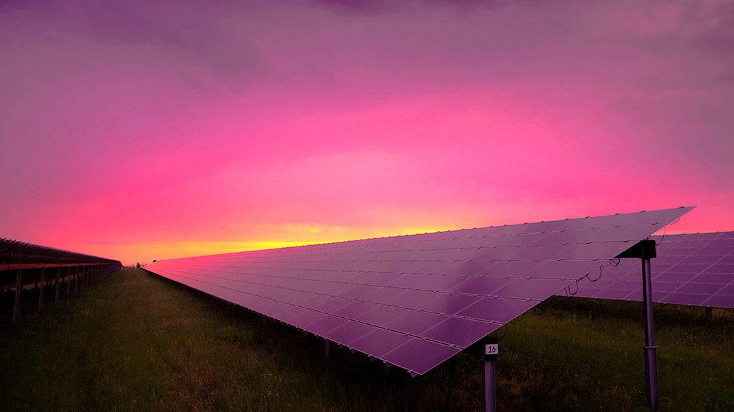 ¿Cuál es la energía limpia más barata y cómo podemos implementarla?