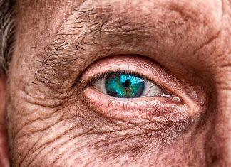 Sulfuro de hidrógeno: la clave para revertir el envejecimiento de las células