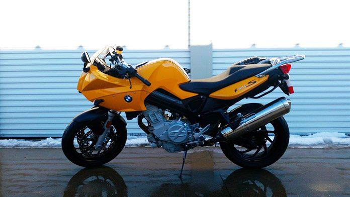 Los escapes para motos, algo más que diseño.
