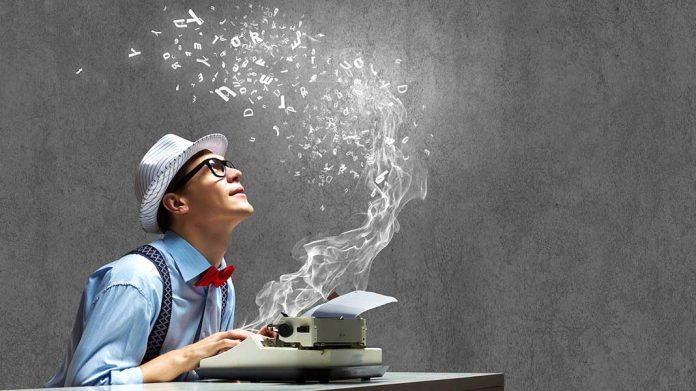 """Escritores fantasma: las """"caras B"""" de la literatura"""