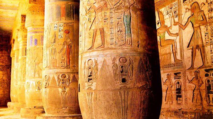 Escritura pictográfica: qué es, tipos, características, curiosidades y ejemplos de pictografías de distintas civilizaciones