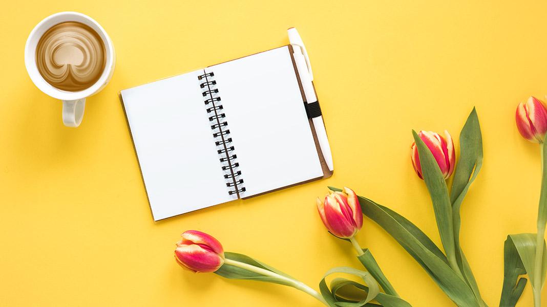 Escritura terapéutica: técnicas, ejemplos, ejercicios y los mejores cursos de escritura emocional