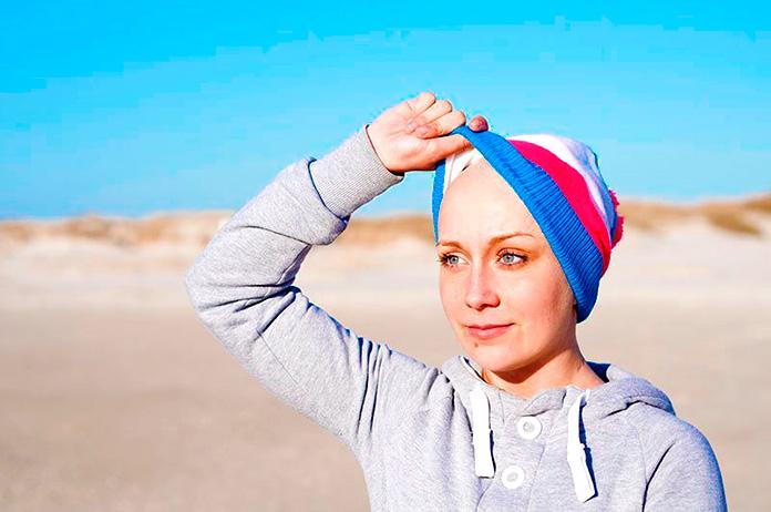 Los resultados de combinar medicina y espiritualidad para tratar a pacientes con cáncer