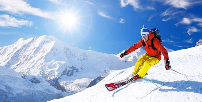 9 estaciones dan la bienvenida a la temporada de esquí en España.