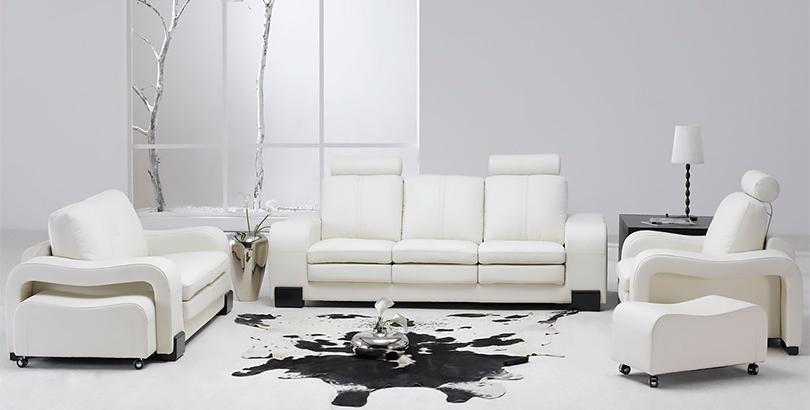 Los 12 estilos de decoraci n m s populares del mundo for Decoracion de espacios interiores