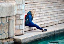 La mitad de estudiantes de secundaria sufren niveles preocupantes de estrés